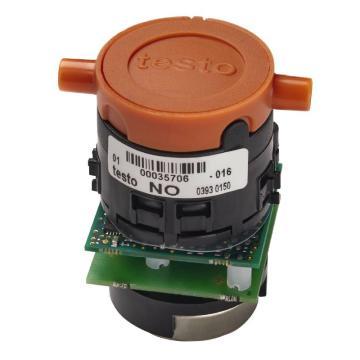 德图/Testo 一氧化氮传感器,订货号:0393 0150