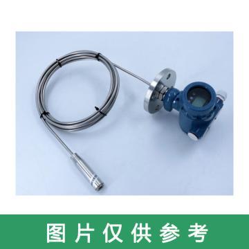 上海裕韩 投入式液位仪,SYB900-3C1N7M 二线制 4-20mA 0-2.1m