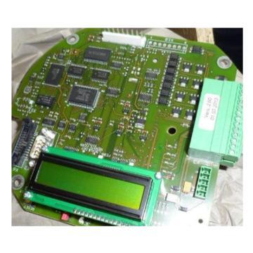 西博思 电源板,2SY5010-1LB04