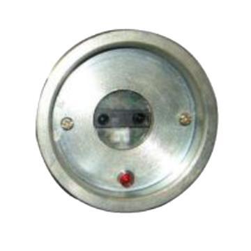 海特 矿用自动洒水降尘装置配件(热释电传感器),每套2个,煤安证号:MFB100268