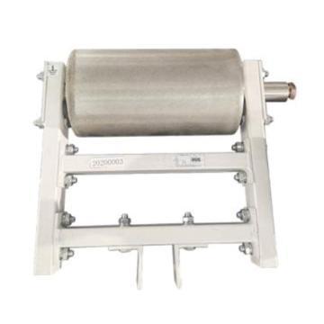 北星 矿用自动洒水降尘装置配件(ZFB-50/12矿用隔爆型永磁发电机),煤安证号:MAI201328