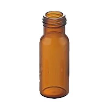 亚速旺1.5ml螺口进样瓶(9-425)935-V 100个/袋