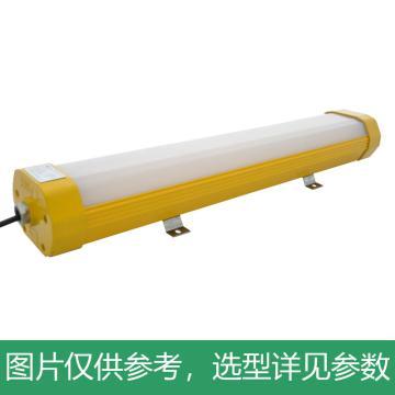 凯瑞 防爆支架灯,50W,白光,KLE1011-50W-低压36V-600mm,吸顶式,单位:个
