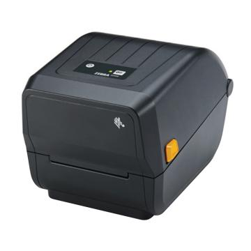 斑马 条码打印机,ZD888t(替代GK888)203dpi USB接口