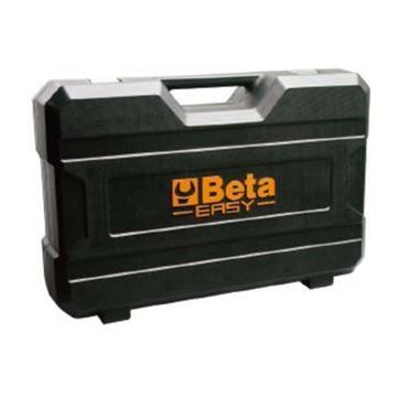 百塔 ECT/14—定制工具箱带模块,180度对开,ECT04000014