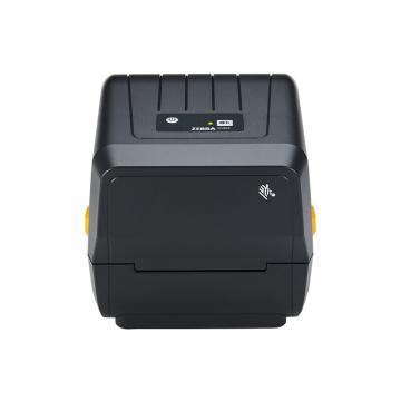 斑马 条码打印机,ZD888CR(替代GT820)203dpi USB接口