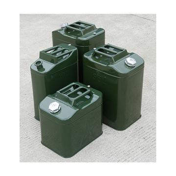 WINSCHEN 汽油桶,20L加厚(一个装),个