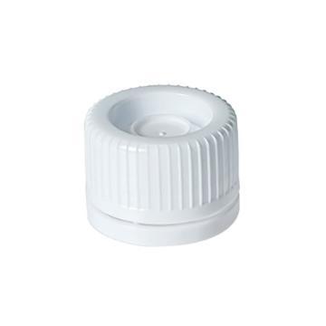 亚速旺样品管 管帽 T552-7WTP (1000个/袋)