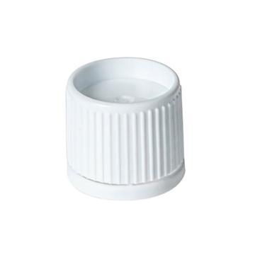 亚速旺样品管 管帽 T552-30WTP (500个/袋)