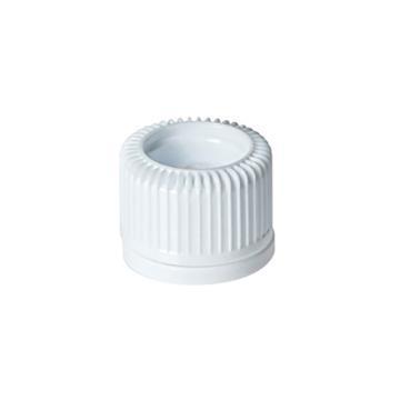 亚速旺(ASONE)样品管 管帽 T552WTP (1000个/袋),2-3837-13