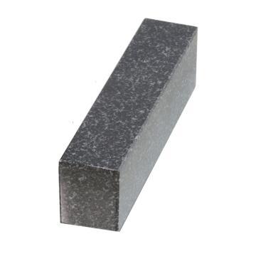 INVOUS 大理石平行规(六面精度)300×120×70mm,IS767-83127