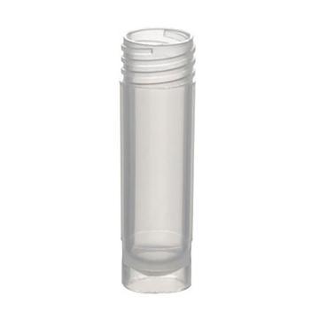 亚速旺样品管(外螺旋) T501-2AT(1000支/箱)