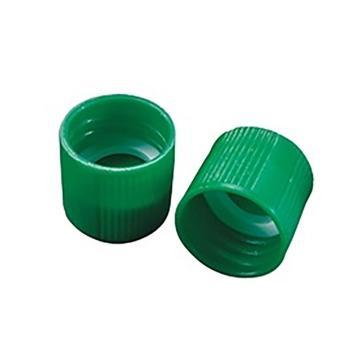 亚速旺(ASONE)样品管用盖子 T502DG (1000支/箱),3-7005-13