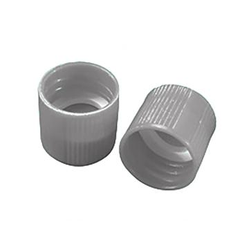 亚速旺(ASONE)样品管用盖子 T502GY (1000支/箱),3-7005-19