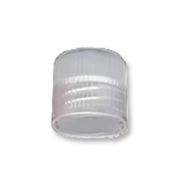 亚速旺(ASONE)样品管用盖子 T502N (1000支/箱),3-7005-11