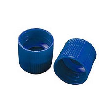 亚速旺(ASONE)样品管用盖子 T502B (1000支/箱),3-7005-12