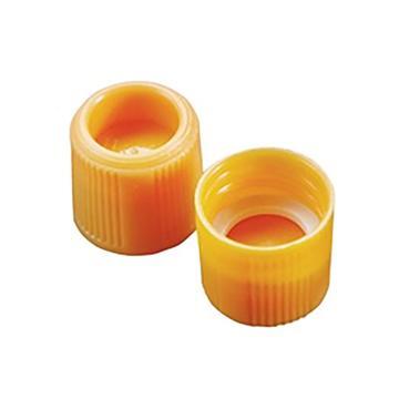 亚速旺(ASONE)样品管用盖子 T502O (1000支/箱),3-7005-15