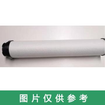 杭州山立 空气过滤器滤芯,01005561