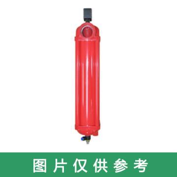 深圳贝腾 空气过滤器滤芯,BT147(H级)