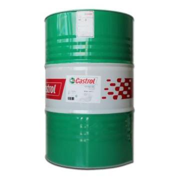 嘉实多 防锈剂,Castrol Rustilo DWX 30,200L