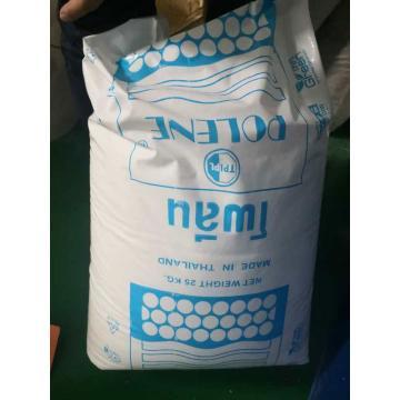 EVA塑料原料 泰国石化,YV1055(熔流率400va28),袋