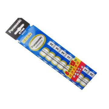 松下 碳性电池 5号,12粒/卡 R6PUNU/12SC单位:卡
