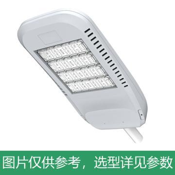 耀嵘照明 LED路灯,200W,白光,YR-ST016-W200,2模组,安装口径60mm,单位:个