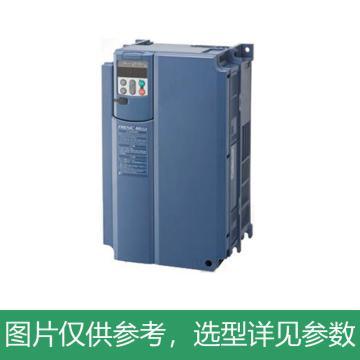 富士电机Fuji Electric 变频器, FRN15G1S-4C