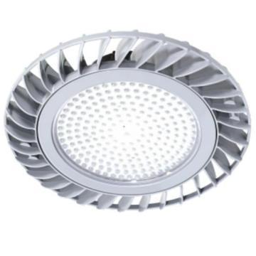 通明电器 LED高顶灯 ZY8502A-L200,单位:个