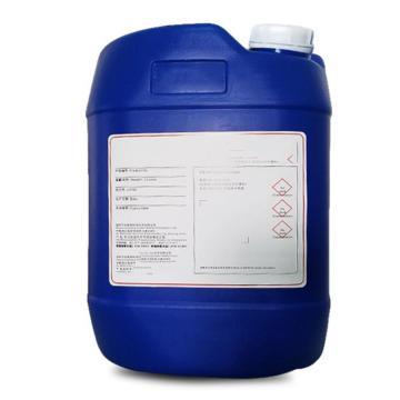 武汉材保 活化液,3#,SDY103,25kg/桶