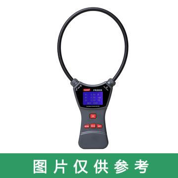 征能 柔性钳形功率表(φ300mm口径),FR2050E