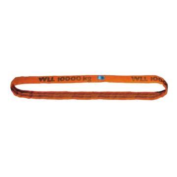 耶鲁 圆吊带,10T 4m,RSD 10000(4m)