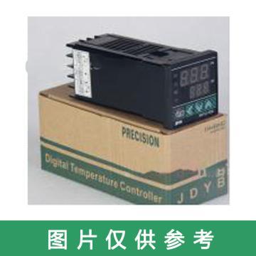 余姚金电 温度显示仪表,XMTG-7401-K-400