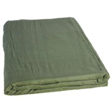 (仅限河南区域)床垫,棕丝900*90