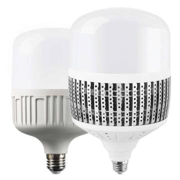 (仅限河南区域)LED灯泡,40W