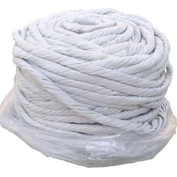 (仅限河南区域)石棉绳,φ8