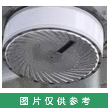 浙江三新 直流无刷外转子永磁电机,1.5千瓦,220V