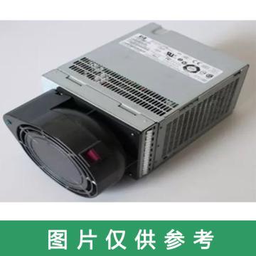 COMPAQ 磁盘柜电源,DS