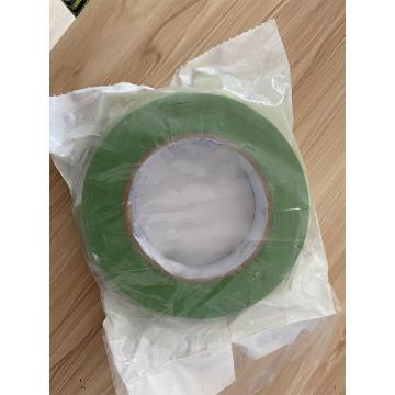 沈阳瑞码化工 耐高温胶带,RM204、5cm*66cm,1卷/袋