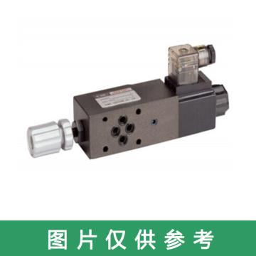 全懋CML 液压阀,MST-02B-B-K-A110N