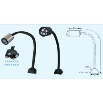 RUIPAI LED机床灯RPD40-32W AC24V