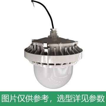 雷发照明 LED平台灯,100W,中性光,LF-PT-8606,吊杆式安装,不含吊杆,单位:个
