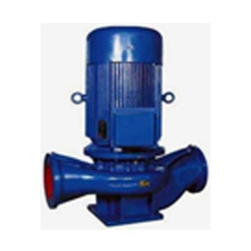 管道泵 SBL250-400A