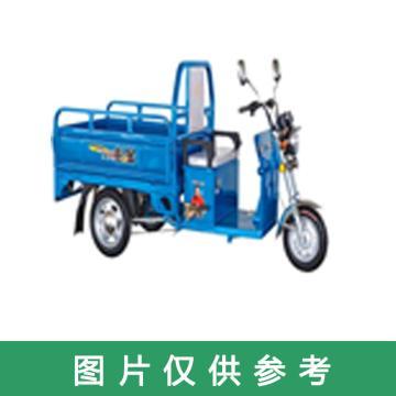 西域推荐 电动三轮车,200×130