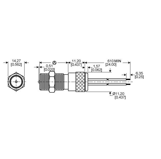 霍尼韦尔Honeywell 传感器(附带第三方检测证书),3015HTB15
