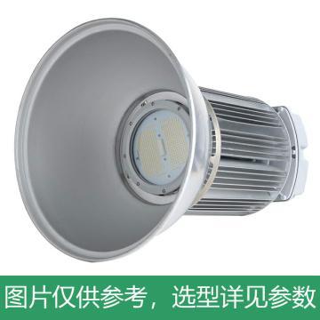 耀嵘照明 LED顶棚灯,300W,白光,YR-HB330-W300-X,含吊环,单位:个
