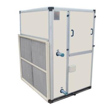 纳泺实业 工业柜体空调,ES-AD-3000T