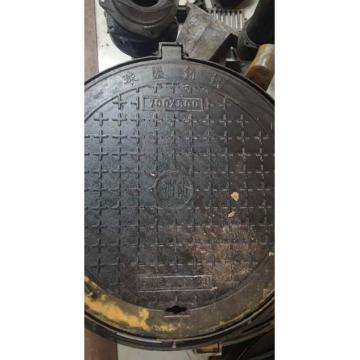 国盛 井盖,φ700-800/50T