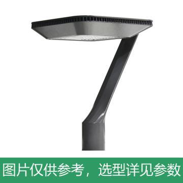 耀嵘照明 LED庭院灯,35W,白光,YR-TP260-W35,安装口径60mm,单位:个