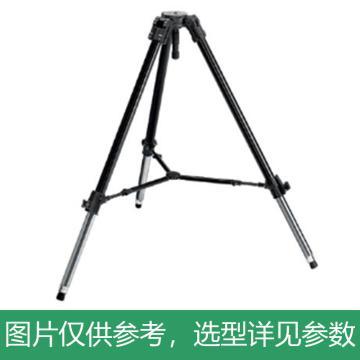 深圳海洋王 三角支架组件,适配MTW6002多功能智能照明装置,单位:个